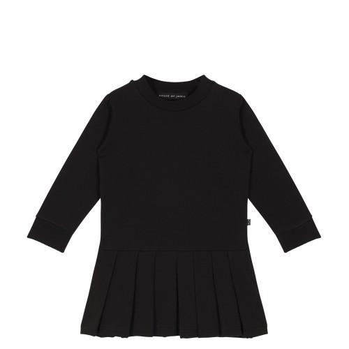 """""""Black"""" suknelė"""