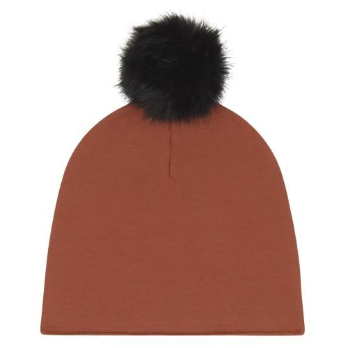 """Kepurė """"Rust"""""""