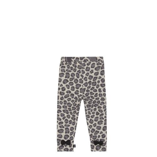 """Rocky Leopard"" kelnės"