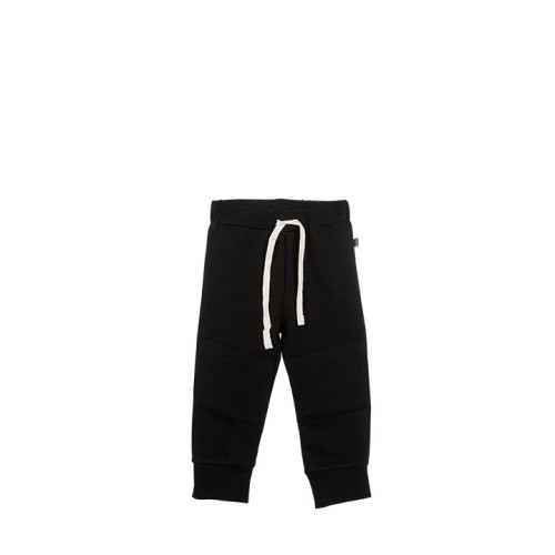 """""""Black"""" sportinio stiliaus kelnės"""