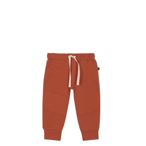 """""""Rust"""" sportinio stiliaus kelnės"""